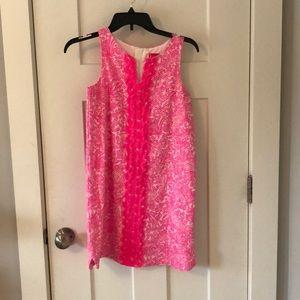 Lilly Pulitzer at Target Kids Dress!!
